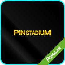 pinball_mods_pinstadium
