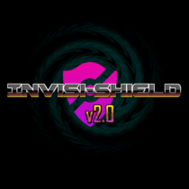 pinball_mods_invisi