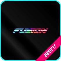 pinball_mods_fusion