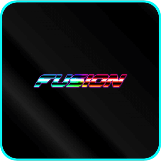 pinball_mods