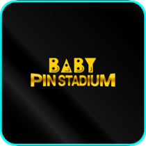 baby_pinstadiums