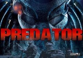 Predator Pinball Mods