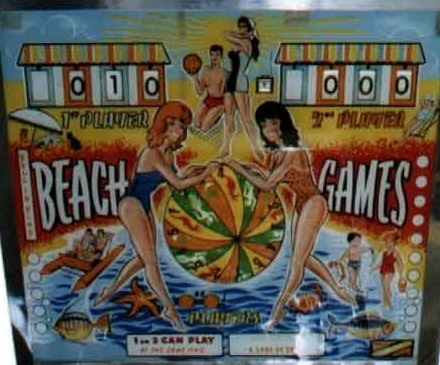 Beat the Clock Pinball Mods