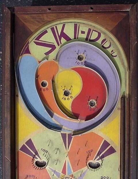 Ski-Doo 23