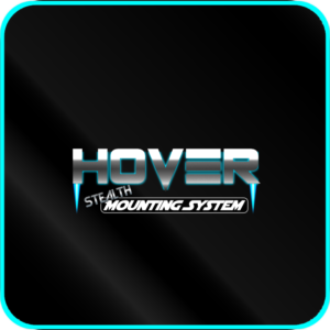 Click here for Hover install