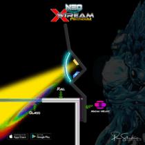 Neo X Stream