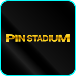 Click here to install Pin Stadiums