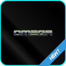 pinball_mods_omega
