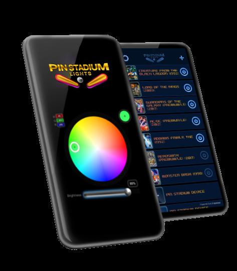 pinball_mods_app