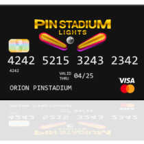 credit_card_gift_card