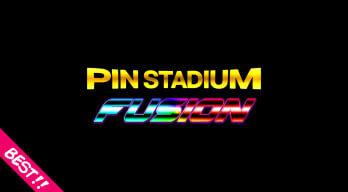 pin-stadium-fusion