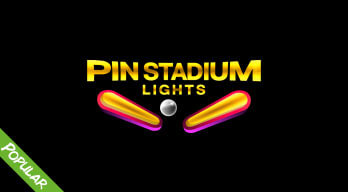 pin-stadium-lights
