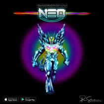 neo_pinball_mods