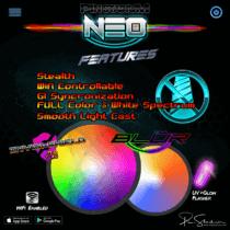 neo_pinball_lights_
