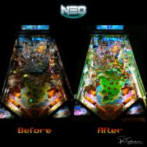 neo_pinball_mod