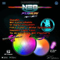 neo_fusion