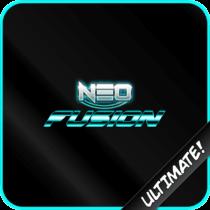 neo_fusion_pinball