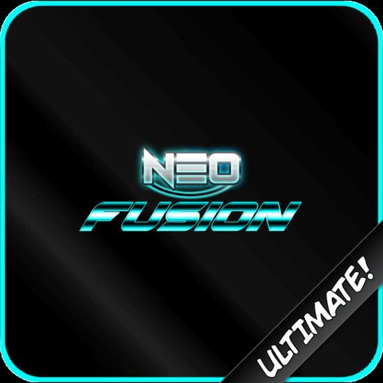 neo_fusion_pinball_modsA