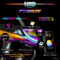 neo_fusion_pinball_mods