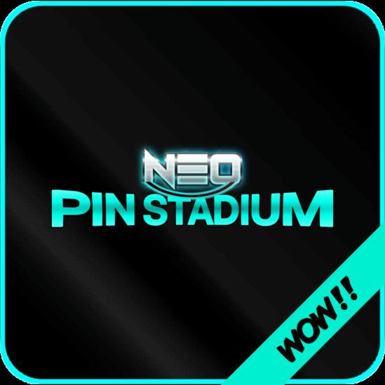 neo_pinball_mods_2c