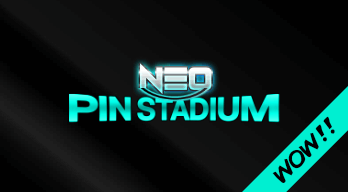 neo-pin-stadium