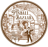 pinball-bazaar