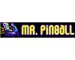 pinball_logo