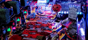 Halloween-Pinball-Machine-Gets-An-Astonishing-New-Look-With-Pinstadium-Lights