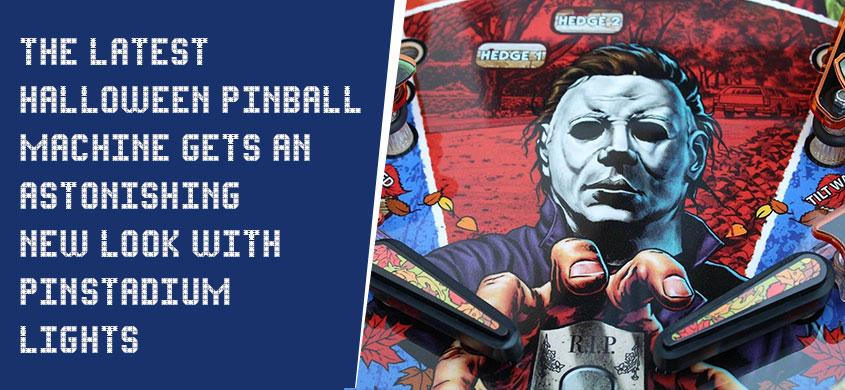Latest-Halloween-Pinball-Machine-Gets-An-Astonishing-New-Look-With-Pinstadium-Lights