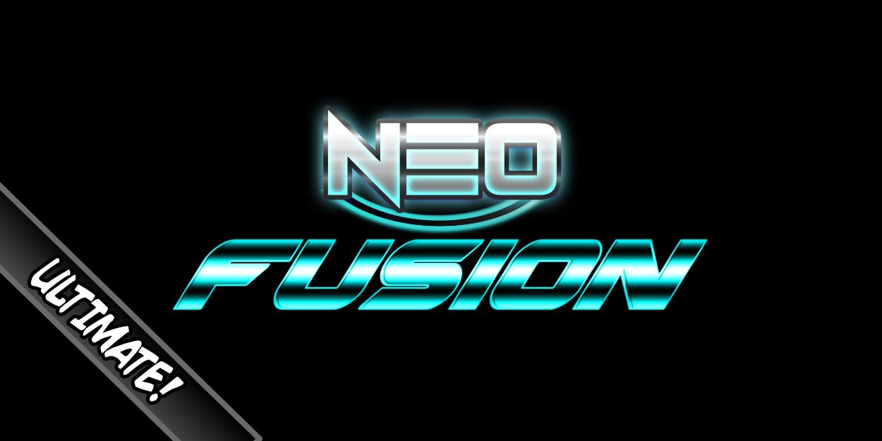 pin-stadium-neo-fusion