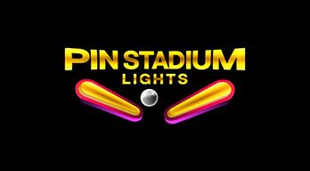 pin-stadium-lights